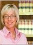 Cedar Rapids Medical Malpractice Attorney Jennifer E. Rinden