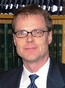 Oregon Marriage / Prenuptials Lawyer Kevin L Kelly