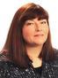 Crown Point Insurance Law Lawyer Melanie Morgan Dunajeski