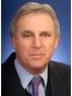 Dallas Real Estate Attorney George R. Bedell