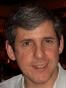 Hayward  Dean Warren Feldman