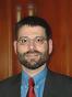 Illinois Education Law Attorney Robert Brian Mccoy