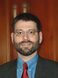 Peoria Education Law Attorney Robert Brian Mccoy