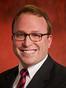 Wheaton Family Law Attorney Brett T. Williamson