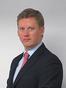 Jamesburg Commercial Real Estate Attorney Harvey Oliver