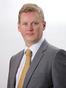 Jamesburg Real Estate Attorney Harvey Oliver