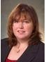 University City Class Action Attorney Lise Alexandra Newton