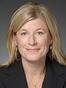 Chicago Communications / Media Law Attorney Kristin Ann Nichols