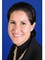 Upland Litigation Lawyer Karen Ann Feld
