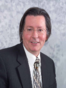 Indiana Estate Planning Attorney Clifford J. Rice