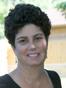 Illinois Immigration Attorney Emily Isidora Love