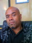 Evergreen Park Contracts / Agreements Lawyer David Anthony Shelton