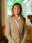 Champaign Probate Attorney Rebecca Ellen Perrine Wade