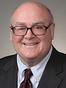 Cook County Domestic Violence Lawyer David Harold Hopkins
