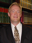 Cook County Debt Collection Attorney Christopher Scott Fowler