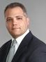 Chicago Child Support Lawyer Martin Joseph