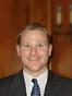 Peoria Commercial Real Estate Attorney Mark D. Walton