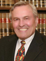 Springfield Litigation Lawyer James R. Potter