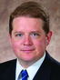 Milwaukee County Litigation Lawyer Peter Joseph Walsh