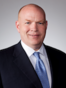 Illinois Brain Injury Lawyer Devon Campbell Bruce