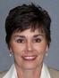 Knox County  Pamela S. Wilcox