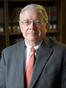 Evansville Business Attorney Thomas Hartz Bryan
