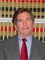 Rockford Administrative Law Lawyer Daniel J. Cain