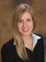 Chesterfield Bankruptcy Attorney Michelle Marie Drake