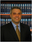 Chicago Slip and Fall Accident Lawyer Paul I Drake