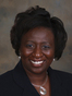 Rockford Speeding / Traffic Ticket Lawyer Tomiko L. Buchanan