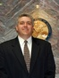 Rockford Car / Auto Accident Lawyer Kevin John Frost