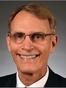 Glendale Heights Transportation Law Attorney James Bartlett