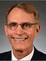 Wheaton Criminal Defense Attorney James Bartlett