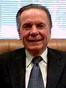 Attorney Maol Murray Sloan