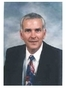 Belleville Workers' Compensation Lawyer John Michael English