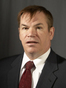 Englewood Communications / Media Law Attorney Frank A. Hess