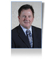East Cleveland Corporate / Incorporation Lawyer Robert M. Humphrey