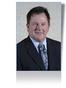 University Heights Business Lawyer Robert M. Humphrey