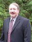 Renton Divorce / Separation Lawyer Ronald E. Glessner