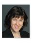 Cook County International Law Attorney Stacie Rachel Hartman