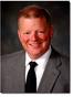 Dubuque County Bankruptcy Attorney Stuart Gordon Hoover