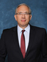 Palatine Criminal Defense Attorney Martin Aloysius Delaney III