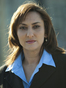 Brookfield Real Estate Attorney Sandra Margaret Emerson