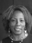 Skokie Real Estate Attorney Rhonda Arlene Stuart