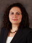 Chicago Corporate / Incorporation Lawyer Rima D. Ports