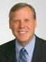Chicago Health Care Lawyer Nicholas James Lynn