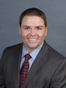 Wheaton Divorce / Separation Lawyer Patrick B. Hurley