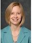 Illinois Domestic Violence Lawyer Ann Hopkins Avery