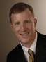 Wauconda Estate Planning Attorney David P Buckley Jr.