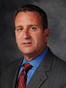 Naperville Workers' Compensation Lawyer Kenneth Crane Woodruff